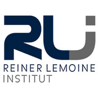 Reiner Lemoine Institute