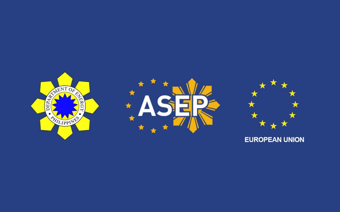PH, EU to continue sustainable energy partnership