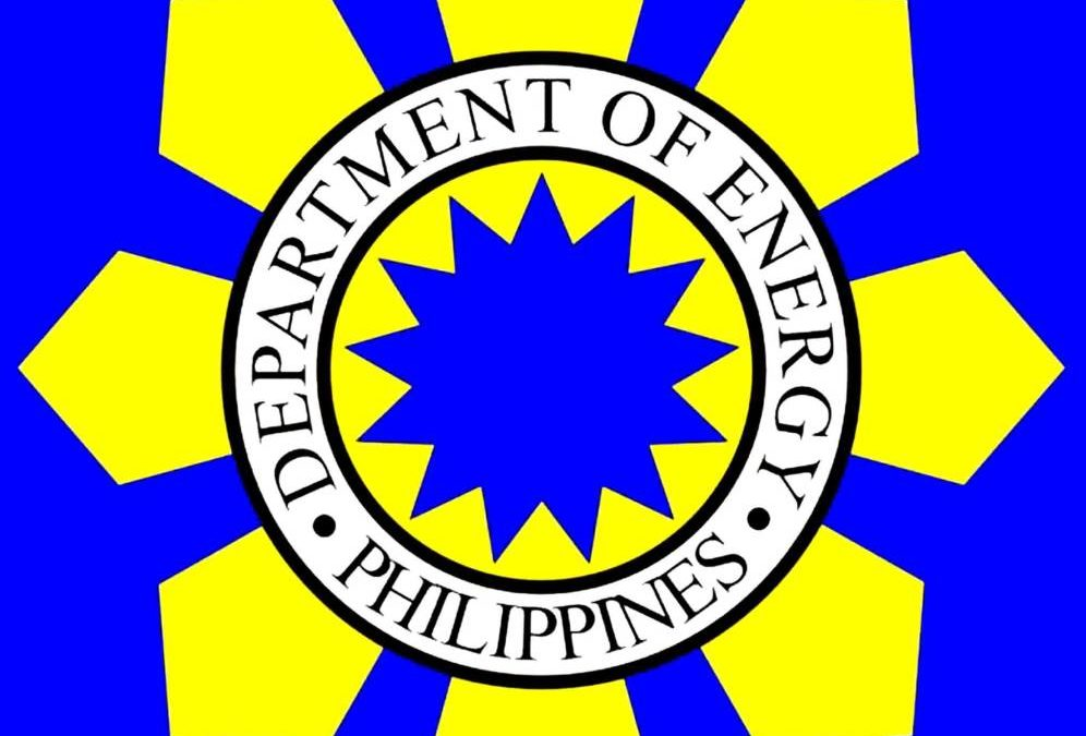 Forum on PH energy efficiency and conservation pinpoints need for inclusivity