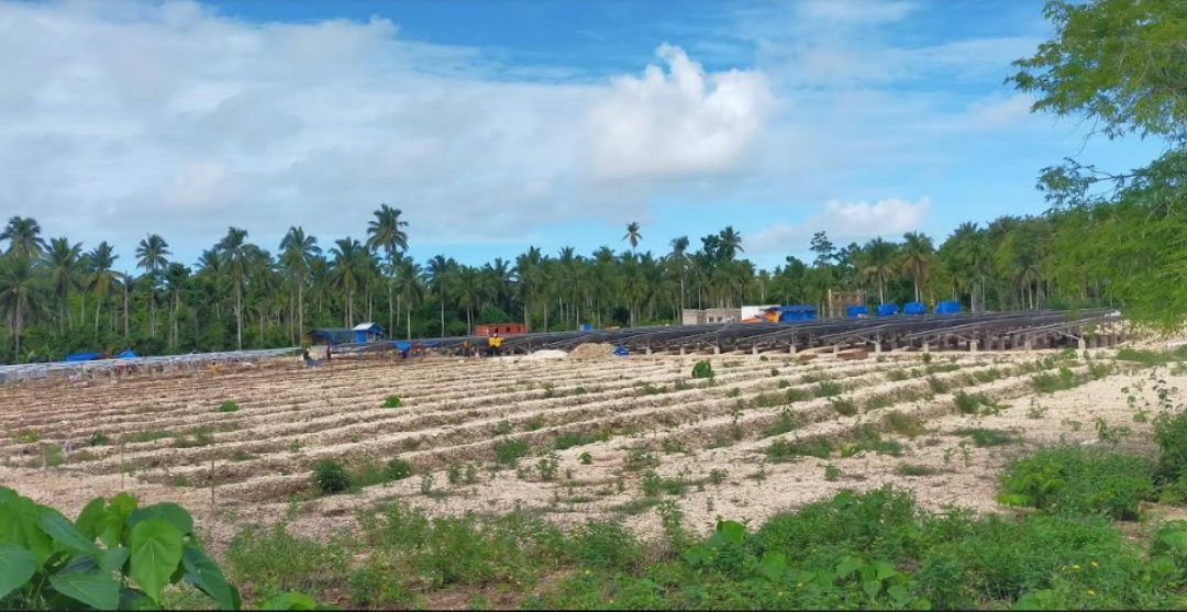 Clean energy to light up Mindanao's off-grid areas
